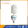Energy Saving Lamp HALG SAVING LAMP