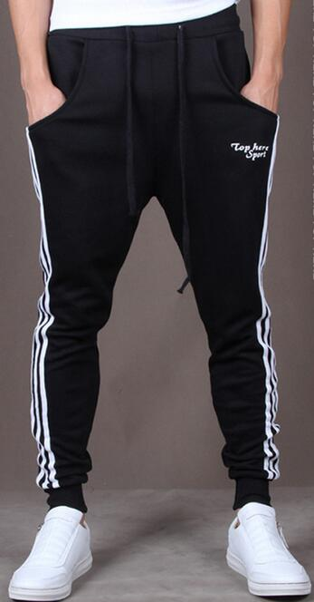 wholesale men jogging pants,digital printing,custom jogger pants