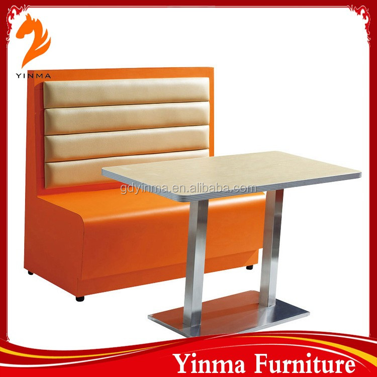 YINMA factory price boxing glove sofa