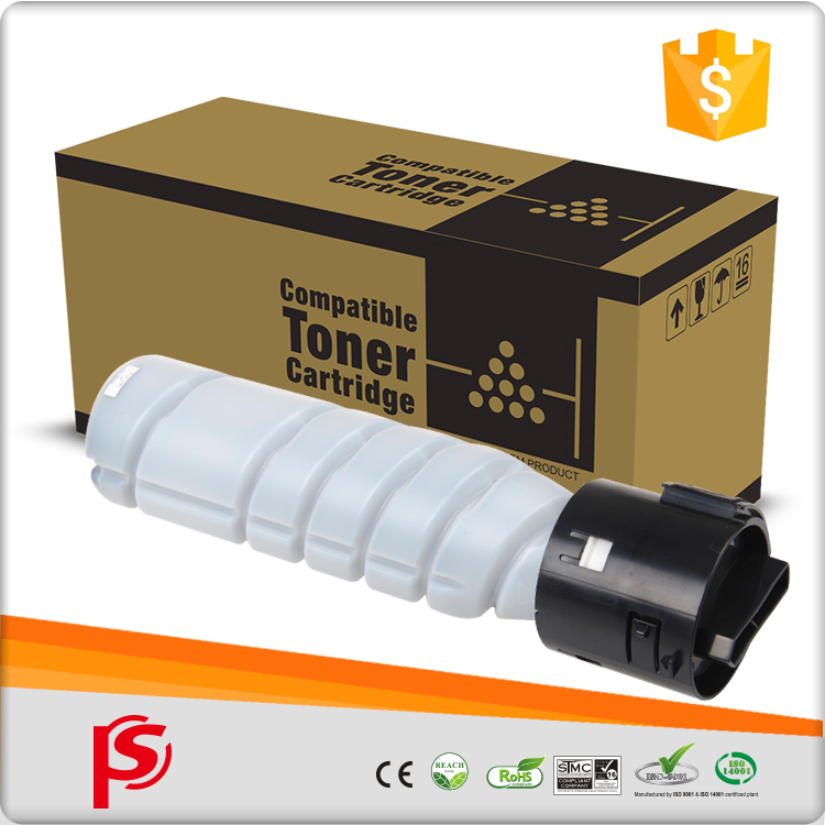 Laser cartridge toner cartridge TN116 for KONICA Minolta bizhub 195 / 215 / 315