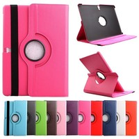 wholesale phone shell leather for ipad air 2 case,for ipad smart cover