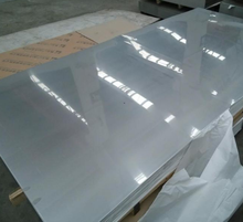 High Quality W.-Nr. 1.4034 ( DIN X46Cr13 ) AISI 420HC Stainless Steel Sheet And Plates 304 Price