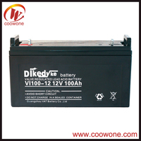 1.2v 600mah ni-cd 2/3 aa Rechargeable Battery