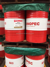 Wholesale Sinopec Marine lubricate engine oil SAE 50 TBN 40