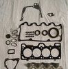 auto Engine Gasket seals repair kits