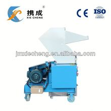 Cleaning and Crusher Machines