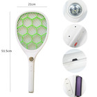 Mosquito Swatter Indoor Bug Zapper Mosquitto Killer Insect Flying Innovations Electric Fly Bug Mosquito Insect Swatter