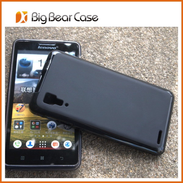 protective case for lenovo a706