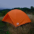 Manufacturer Two Layers waterproof Tent Inflatable Camping Tent