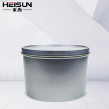 wholesale metal tin can for paint / ink / oil / chemical material