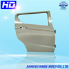 Auto Car Sheet Metal Body Parts