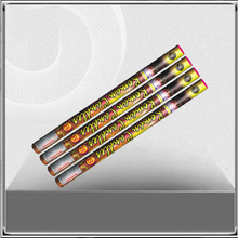 1.2 inch 8s high quality Roman Candle wholesale Fireworks