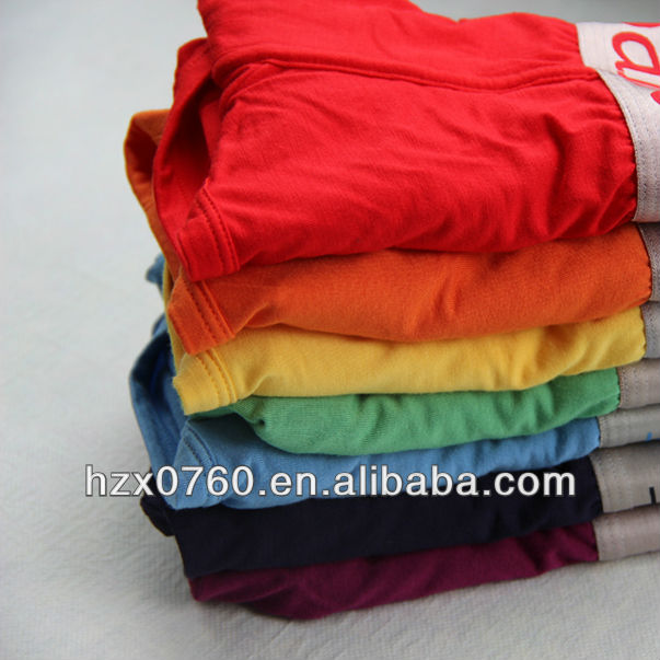 High Quality Underwear For Men Cheap