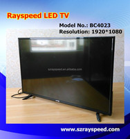 high quality Chinese Small price TV LED TV LCD, Cheap TV Mini TV LCD LED China,Free Sample TV LED 55 50 42 40 32 inch