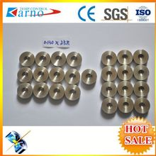 China price in progressive bending die