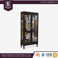 American Post Modern Living Room Furniture
