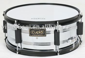 Snare drum
