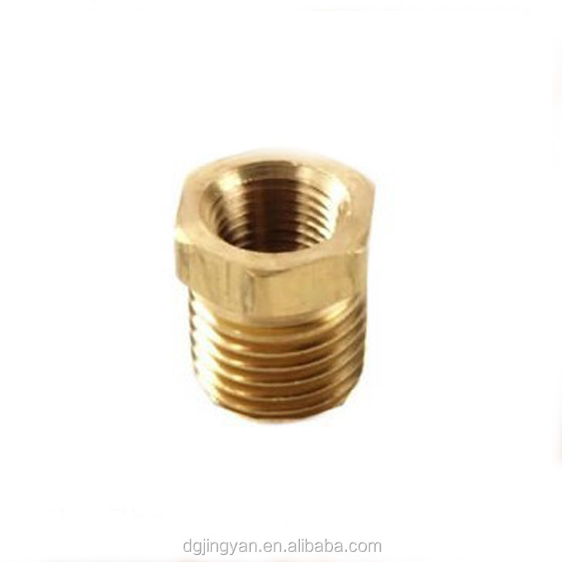 alibaba china supplier brass sleeve inserts nut m6 m8 m10