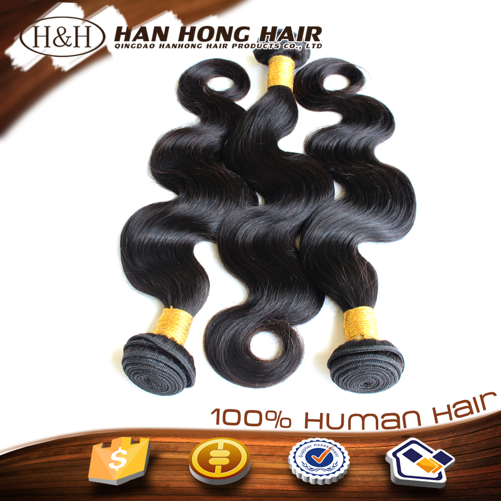 passion human hair extension for white people