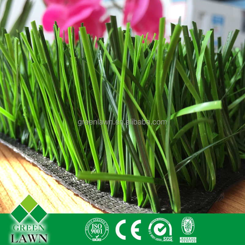 New product Artificial turf for football field