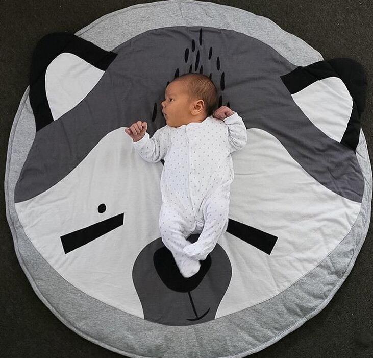 Venta al por mayor manta bordada de bebe-Compre online los mejores ...
