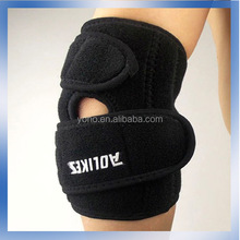 neoprene waterproof elbow support,rigid tennis elbow support