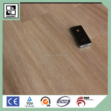 China decorative color liquid floor tile,dynamic aqua loose lay vinyl flooring
