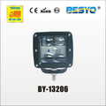 LED warning light for forklift safety BY-13206