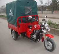 new 150cc 200cc tricycle three wheel rickshaw tuk motorcycle