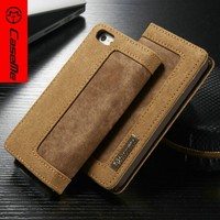 2016 Nest Selling Case for iPhone se, for iPhone 6 Leather Cell Phone Cover, Cover for iPhone 5s 6 6s