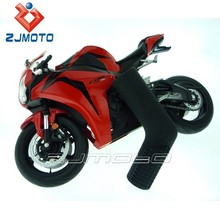 ZJMOTO Black Motorcycle Rubber Shift Sock Boot Shoe Protector Shifter Cover Sportbike Rubber Shift Socks