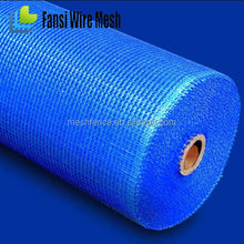 Factory direct sale fiberglass mesh cloth for boat hulls from china For Construction