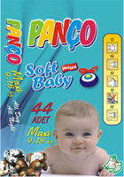 Panco Baby Diaper