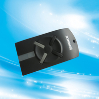 http://pic.chinawenben.com/upload/1_k7q1boqv7br8d7v8vqkakk2k.jpg_buy 2 channel wireless rf remote control in china