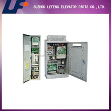 Elevator Mornach Nice 3000 Controller/Controlling Cabinet/ Elevator Controlling System