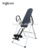 High Quality Home Fitness Equipment Inversion Table