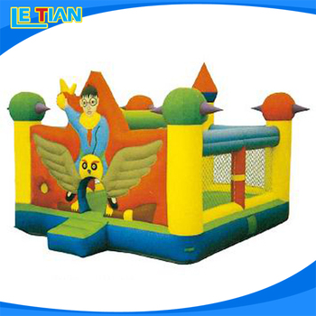 Manufacturer supply inflatable games,inflatable bounce house,bouncy castles for sale