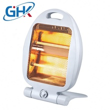 Hot sale 800W quartz <strong>heater</strong>/ <strong>heater</strong> with handle/ 400w-800w <strong>heater</strong>