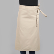 carpenters garden restaurant kitchen bbq apron