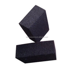 Chinese Manufacturer pedicure cellular pumice stone wholesales