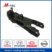 LOWER RH CONTROL ARM ASSY with OE NO. 54502-01G90 FOR JAPANESE CAR