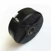 Factory Brushless Motor Price ST Permanent
