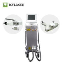 Lastest Products 2017 NO Needle Mesotherapy Machine for professional acne scar removal and skin rejuvenation