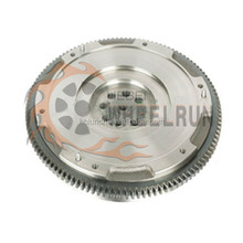 Good quality Enging flywheel 479543 compatible with Sweden truck