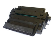 55X CE255X brand new compatible Toner Cartridge for HP P3015 / P3010 / Pro M521