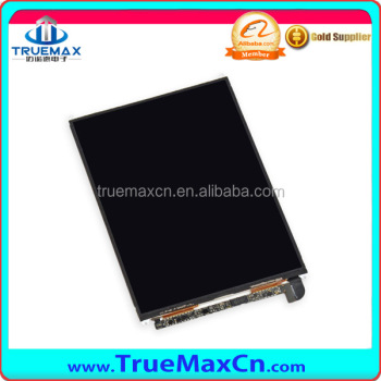 Hot Selling Products for iPad mini 2 LCD Screen Replacement