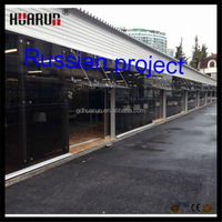 Glass awning canopy fittings,glass door canopy,glass door awning