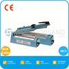 2014 New Product Length 300 mm Width 2 mm Mini Sealer