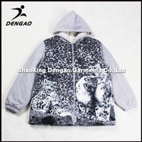 China wholesale websites jacket in new model