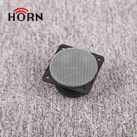 2016 New Product Manufacturer Horn Speaker High quality Tweeter And Preferential Amplifier